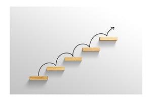 5 Steps to Improve Your Quantitative Risk Management Program