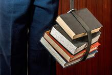 5_Must_Read_Books_to_Jumpstart_Your_Career_in_Risk_Management.jpg