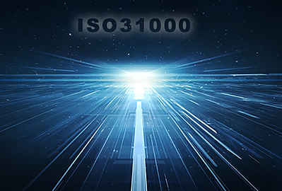 A Kobayashi Maru Exercise for ISO31000 Risk Analysis