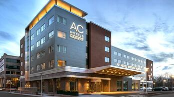 AC Hotel-1