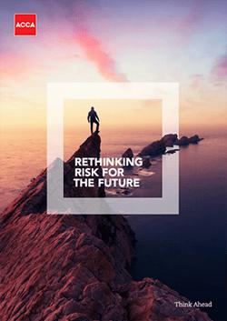 ACCA - Rethinking Risk Whitepaper