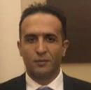 Adham Etoom
