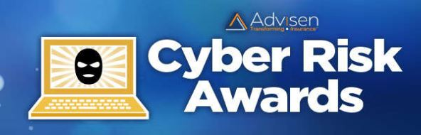 Advisen Cyber Risk Awards