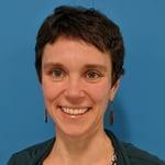 Allison Seidel PNC on Finding Cyber Loss Data