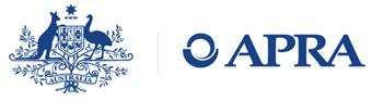 Australia Cybersecurity - APRA