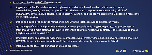 BCP Quantitative Risk Management Program Charter copy