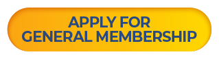 General Membership Application
