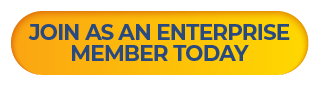 Enterprise Membership Program