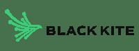 Black Kite Logo