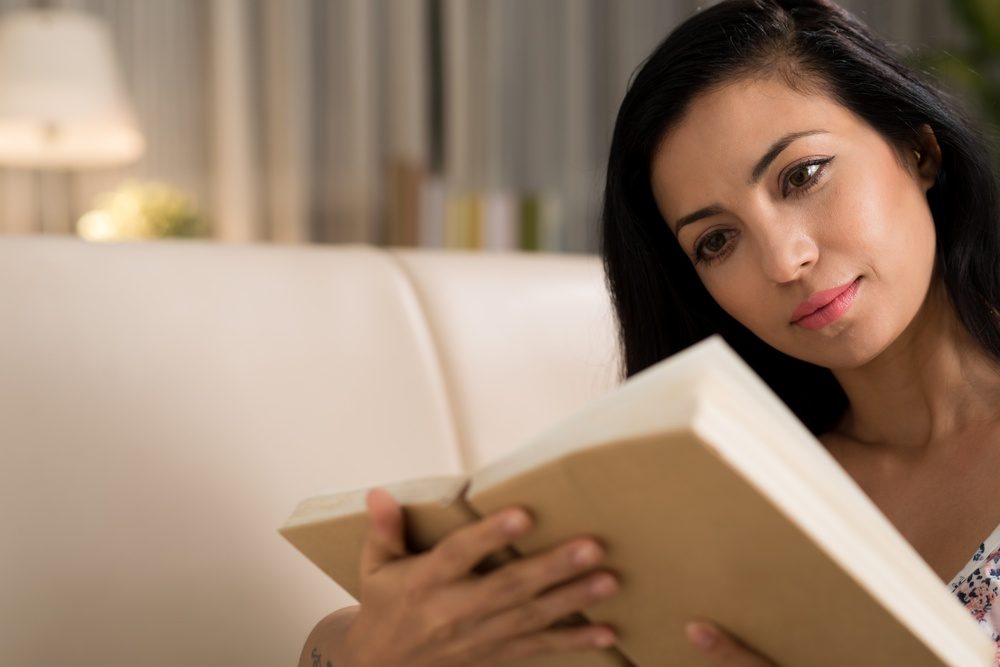 3-more-must-read-books-to-jumpstart-your-career-risk-management.jpg