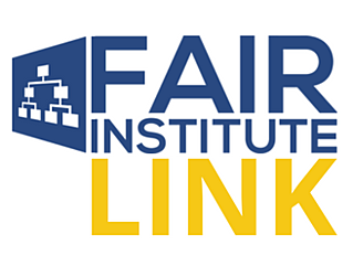 FAIR Institute Link Logo_White Background (002) copy.png
