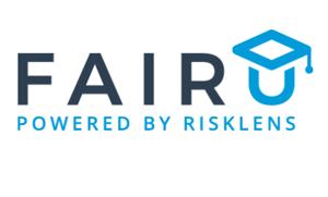 FAIR-U-Training-App-Logo