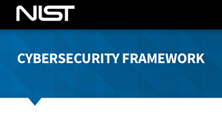 NIST-Cybersecurity-Framework.png