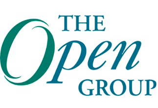 Open-Group-Logo.png