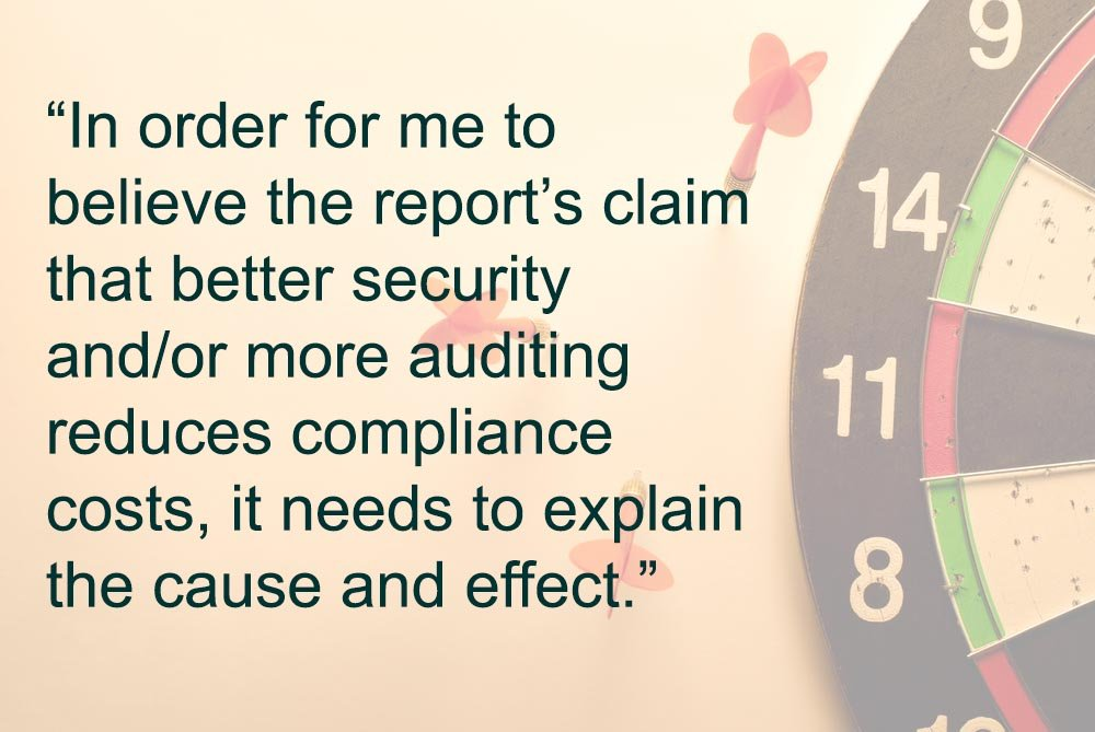 Ponemon-Report-True-Cost-Compliance-Missed-Opportunity-Text-Two.jpg