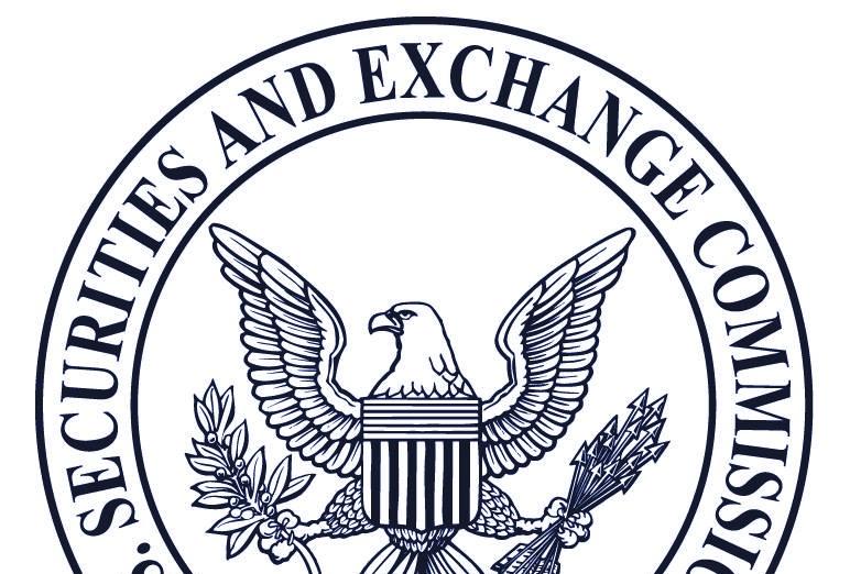SEC-Seal-Photo-by-SEC-3.jpg