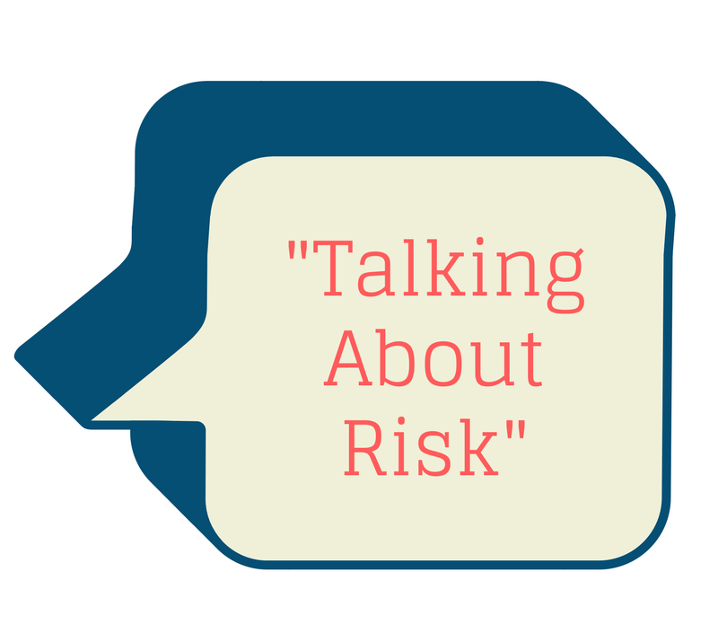talking-about-risk-274331-edited.png