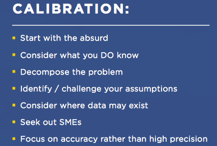 what-makes-a-good-risk-analyst-calibration.png