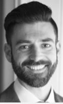 Cody-Whelan-Risk-Analyst-RiskLens.png