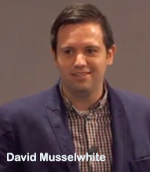 David-Musselwhite-When-Non-Compliance-Is-AOK-caption.png