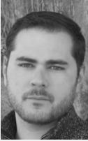 Isaiah-McGowan-Senior-Risk-Analyst-RiskLens.png