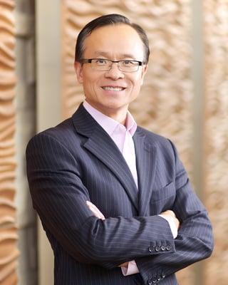 James-Lam-FAIR-Institute.jpg