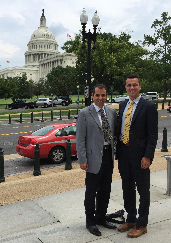Luke-Bader-Nick-Sanna-FAIR-Institute-The-Capitol.jpg