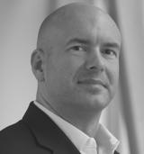 Steve-Schlarman-RSA.png