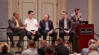 What-CISOS-Tell-Board-Panel-FAIRCON17.png