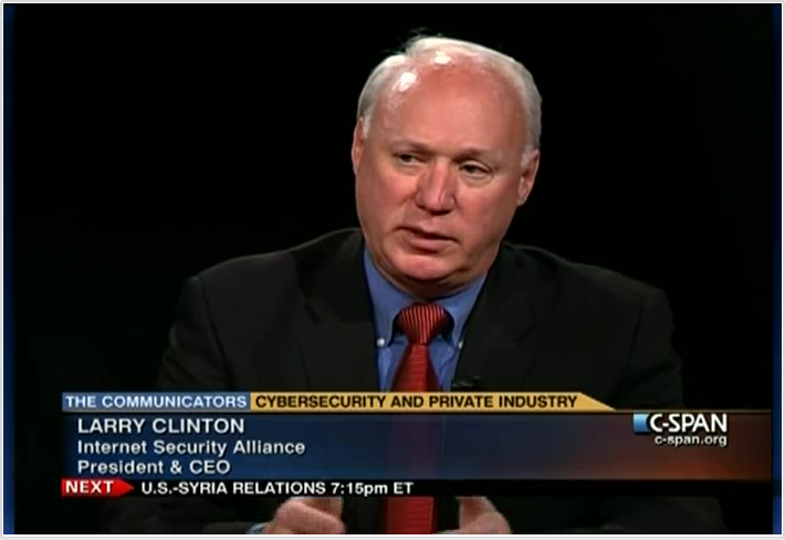 finding-missing-link-nist-cybersecurity-framework-larry-clinton-isa.png
