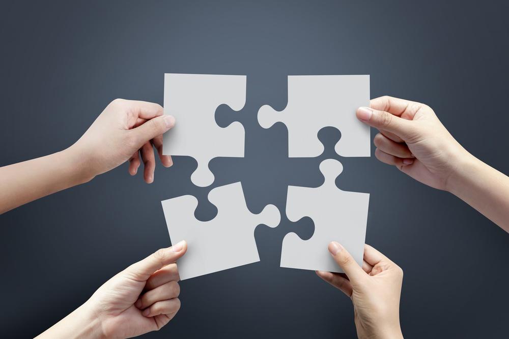 4-Key-Things-FAIR-Can-Do-for-Your-Organization-2.jpg