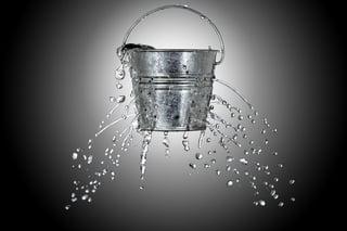 Amazon-S3-Bucket-Data-Breaches–FAIR-Analysis.jpg
