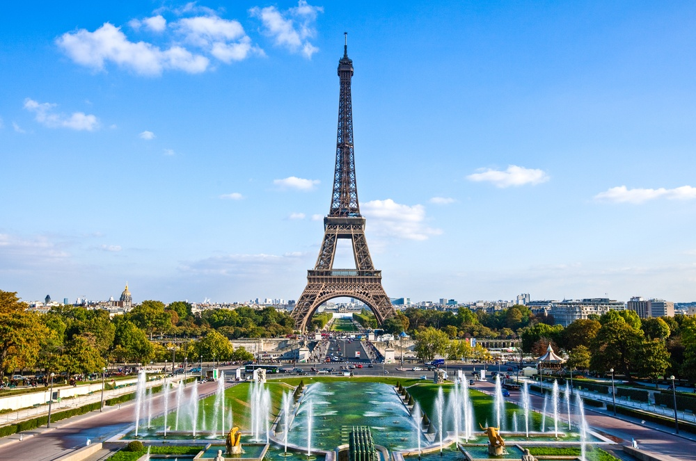 Annouincing-the-FAIR-Institute-Chapter-in-Paris-France.jpg