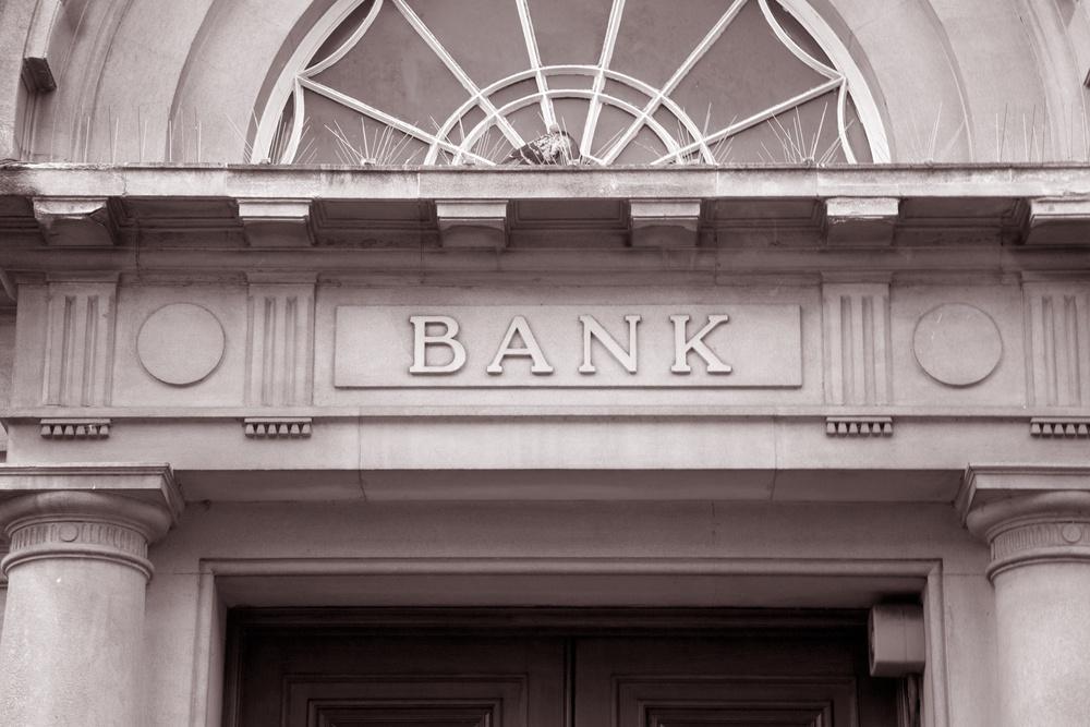 Bank-CISOs-Debate-FAIR.jpg