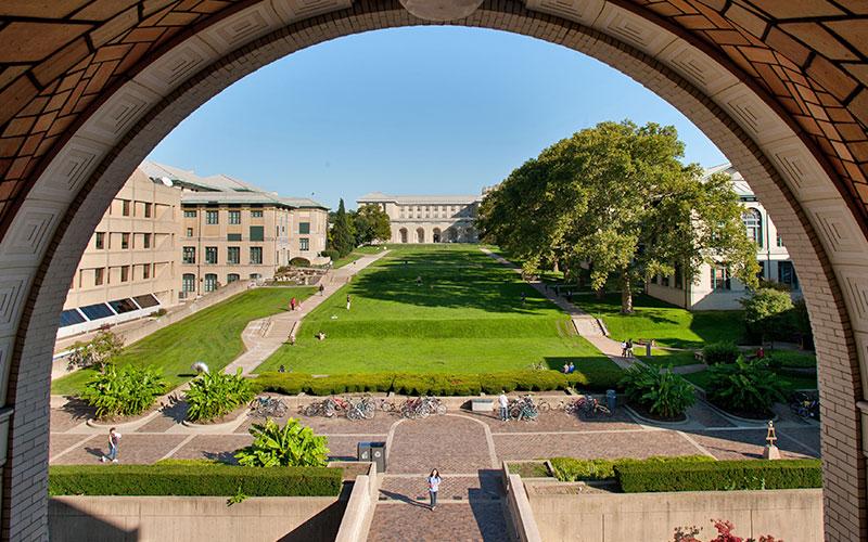 Carnegie-Mellon-campus.jpg