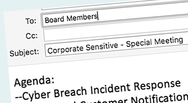 Email-Message-Board-Cybersecurity-Oversight-3.png