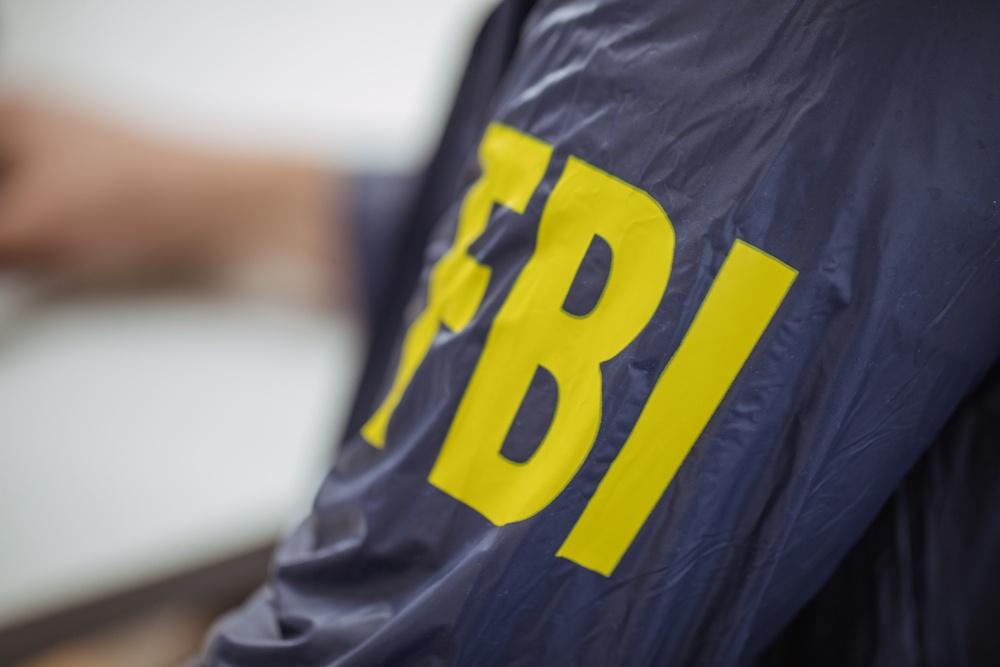 FBI's-Donald-Freese-Praises-FAIR-Approach-(ISC)²-Security-Congress.jpg