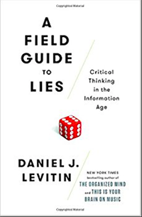 Field-Guide-to-Lies.png