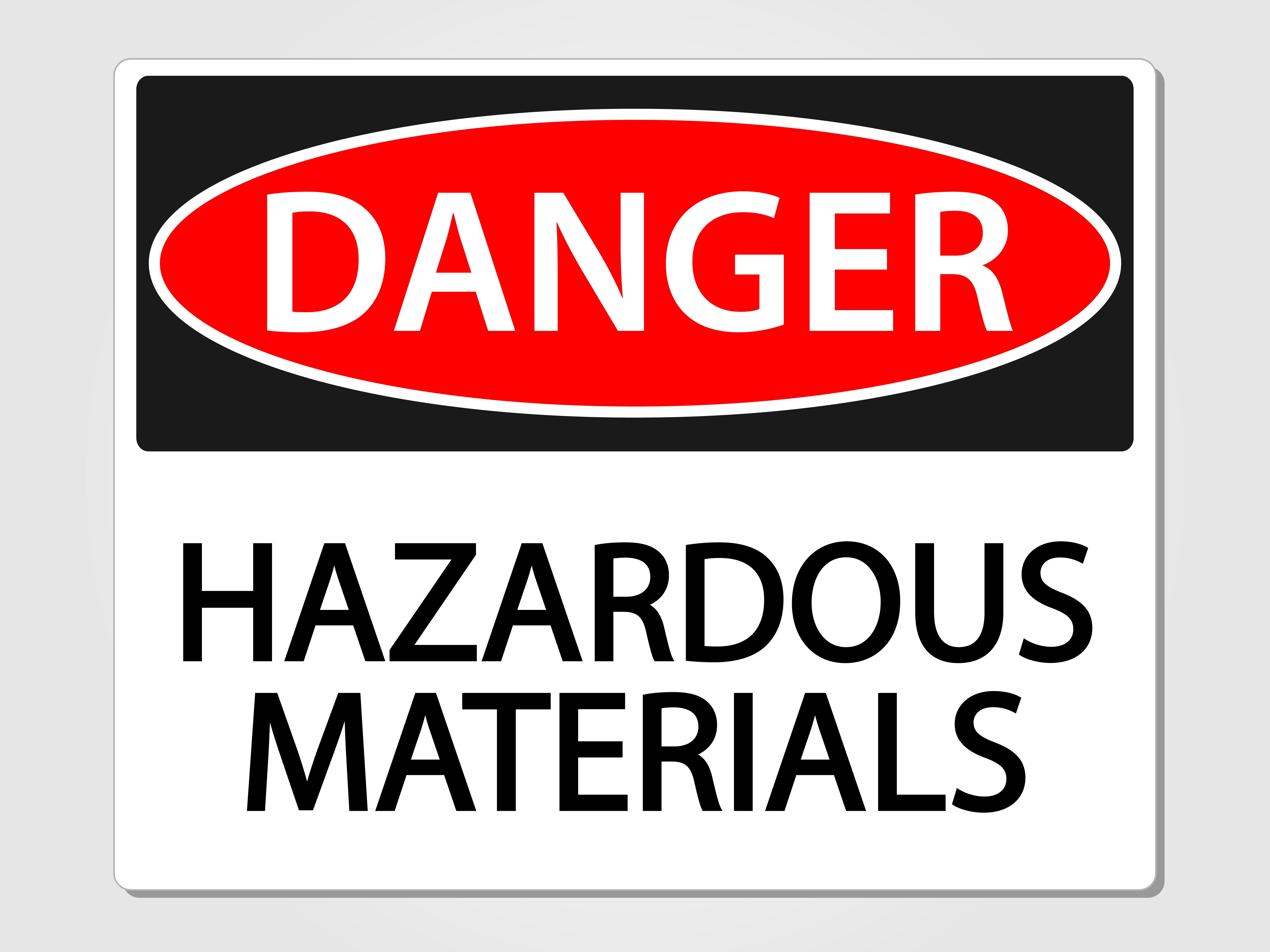 Hazard-Sign.jpg