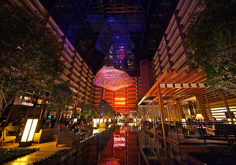 Hilton Anatole.jpg