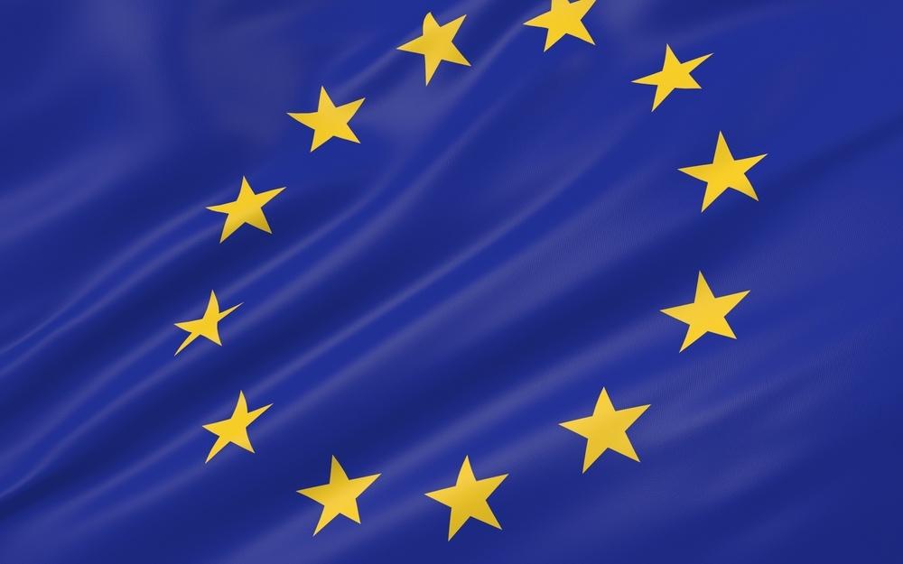 Hot-Job-Data-Protection-Officer-EU-GDPR.jpg