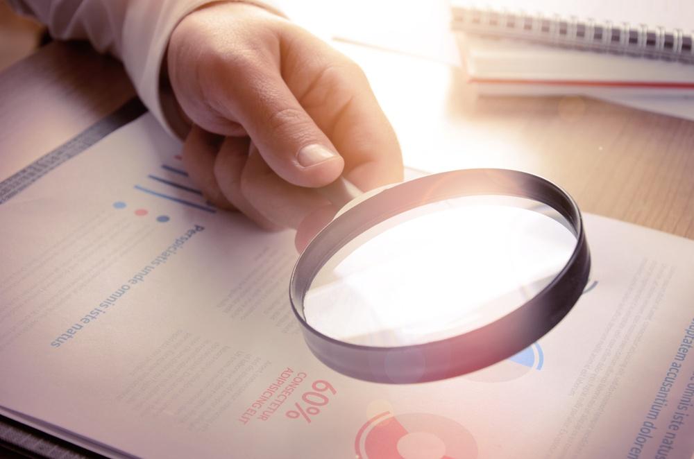 How-FAIR-Helps-Meet-Risk-Assessment-Requirements-SSAE-18-Audits.jpg