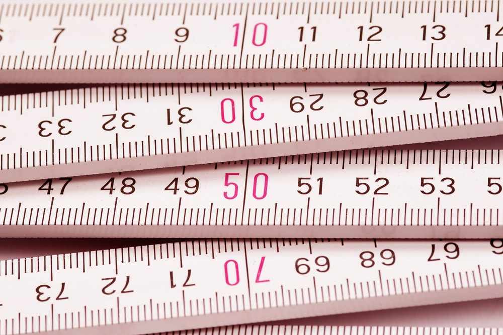 Is-Cyber-Risk-Measurement-Just-Guessing-Part3-Measuring-Tapes.jpg