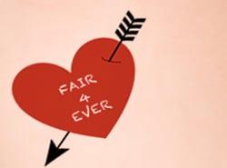 My-Love-Of-FAIR6.png