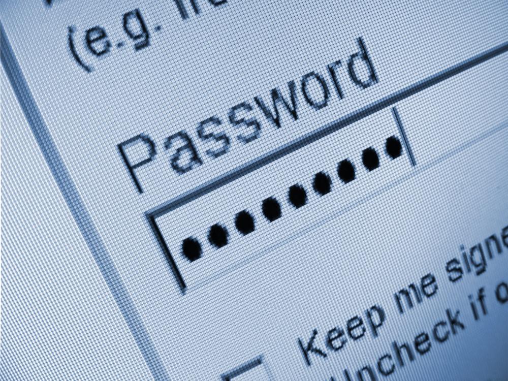 NIST-Digital-Identity-Guidelines-FAIR.jpg