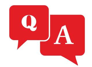 Q & A Icon copy-130385-edited.jpg