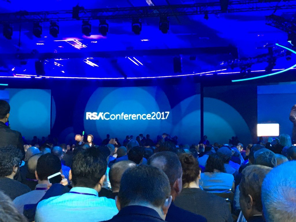 RSAC_2017 – The_Year_of_Risk.jpg