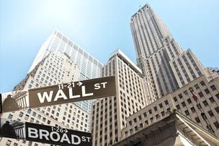 SEC-Cybersecurity-Guidance-Wall-Street.jpg