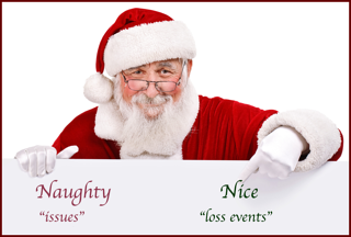 Santas-Naughty-Nice-List-Risk-Registers-3.png