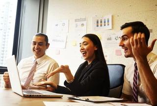 Tips-for-Running-Risk-Analysis-Meetings.jpg